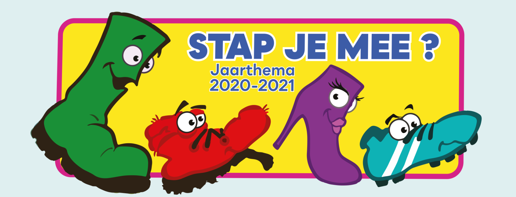 stapjemee.png